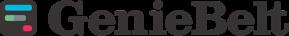 pdfFiller logo