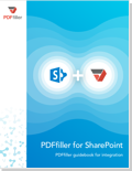 SharePoint Guidebook