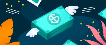 Benefit illustration